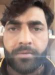 manzoor bhat, 32  , Jammu