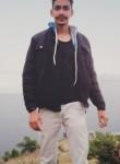 jagbeer singh, 22  , Dehra Dun