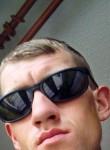 Damian, 26  , Bilgoraj