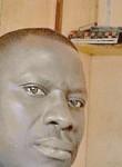 Ndiaye Ndiaye , 40  , Dakar