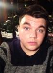 Ryan, 26  , Tewkesbury