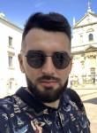Vadim, 22  , Wroclaw