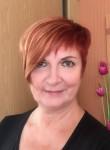 Olga, 61  , Sestroretsk