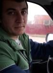 Dmitriy, 30  , Vyselki