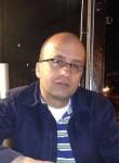 Mureed, 40  , Al Birah