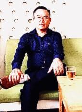 Xuân Kiêm Nguyên, 65, Vietnam, Nha Trang