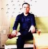 Xuân Kiêm Nguyên, 65 - Just Me Photography 1