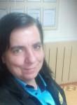 Svetlana, 42  , Akhtubinsk