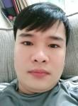 Long, 33  , Ho Chi Minh City