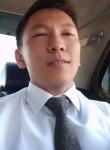 Aydar, 24  , Bishkek