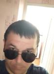 Dimitrius, 35  , Birobidzhan