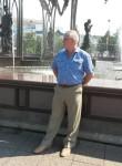 aleks, 61  , Tyumen
