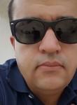 Mehdi, 36  , Zarzis