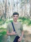 Іван, 18  , Smila