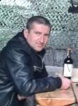 Vitalyk, 40  , Chortkiv