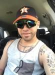 Diego, 27  , Arecibo