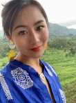 joygc, 31  , Mataram