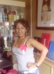 Svetlana, 34, Krasnoyarsk