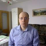 viktor, 60  , Langgons