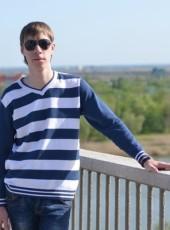 Aleksandr, 32, Russia, Rostov-na-Donu