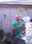александр, 46 лет, Нові Санжари