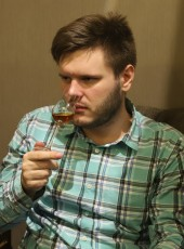 Aleksandr, 25, Russia, Moscow