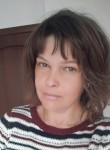 Marina, 45  , Yevpatoriya