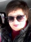 Olga, 51  , Volgograd