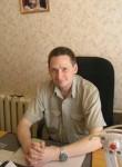 Вячеслав, 49 лет, Ленинский