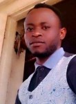 Sunday Ayobami, 37  , Ilesa