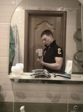 Kolya, 24, Russia, Krasnodar