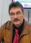 SERYY, 58  , Ivano-Frankvsk