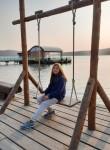 Kseniya, 18, Vladivostok