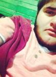 Elvin, 24  , Udomlya