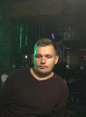 Александр, 25, Russia, Nizhniy Novgorod
