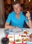 Nikolay, 48  , Novomoskovsk