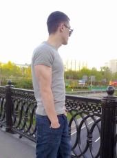 Raul, 29, Russia, Anapa