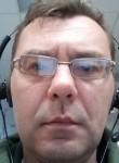 Alim, 41  , Rzhev