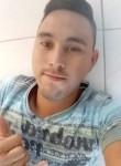 Toniel, 24  , Pomerode