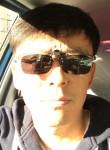学友光年, 41  , Tianjin