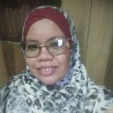 Chacha, 37  , Ipoh