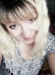 Svetlana, 27  , Kozelsk