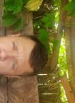 Artem, 32, Kaluga