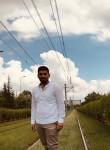 serroo, 22, Talas