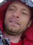 Vyacheslav, 37, Moscow