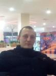 Dmitriy, 33, Novokuznetsk