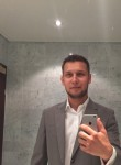 Emin, 33, Moscow