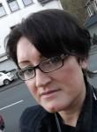 Nata, 38  , Gummersbach