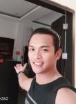 Althea Verbs, 18  , Manila