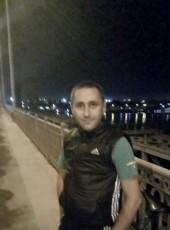 Viktor, 24, Ukraine, Kharkiv